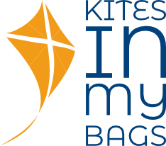 Kites In My Bags